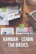 Kanban   Learn the Basics PDF