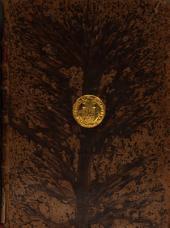 Praelectiones theologicae, dogmaticae, polemicae, scholasticae habitae in celeberrima Patavina Academia