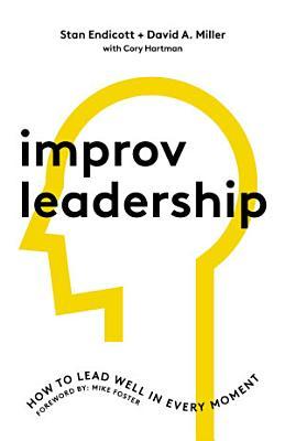 Improv Leadership