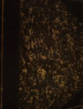 The Bulletin of the American Iron and Steel Association: Volume 20