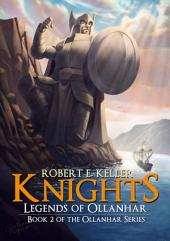 Knights: Legends of Ollanhar
