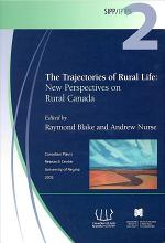 The Trajectories of Rural Life PDF
