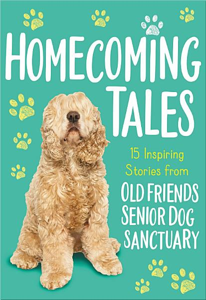 Download Homecoming Tales Book