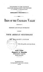 Bibliography of North American Invertebrate Paleontology