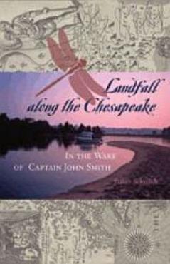 Landfall Along the Chesapeake PDF