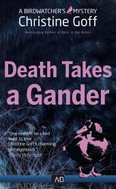 Death Takes A Gander
