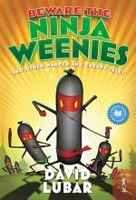 Beware the Ninja Weenies PDF