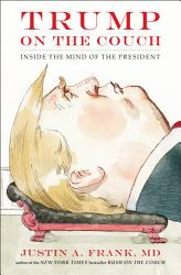 Trump On The Couch Book PDF