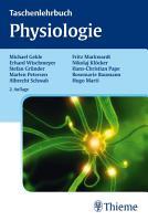 Taschenlehrbuch Physiologie PDF