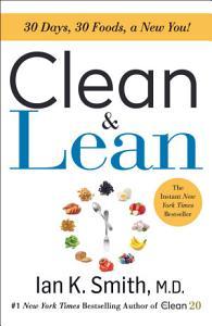 Clean   Lean Book