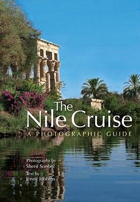 The Nile Cruise