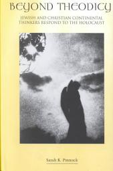Beyond Theodicy PDF