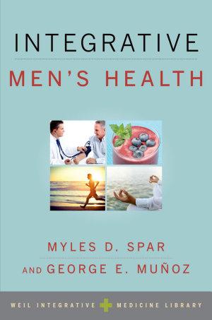 Integrative Men s Health