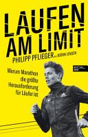 Laufen am Limit PDF