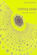 Cutting Code
