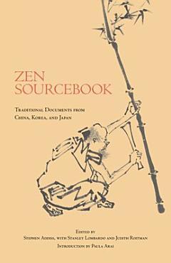 Zen Sourcebook PDF