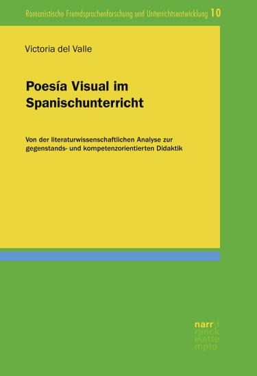 Poes  a Visual im Spanischunterricht PDF