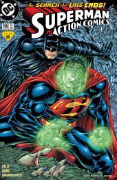 Action Comics (1938-) #766