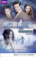 Doctor Who   Totenwinter PDF