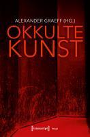 Okkulte Kunst PDF