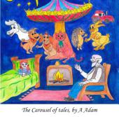 The Carousel of Tales