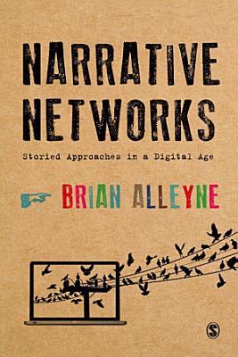 Narrative Networks PDF