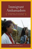 Immigrant Ambassadors PDF