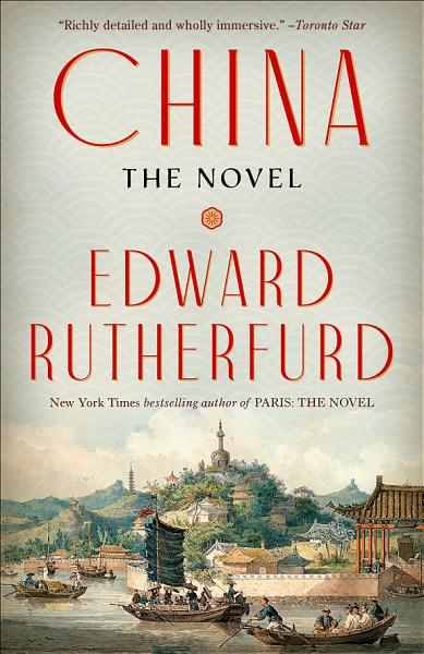 Download China Book