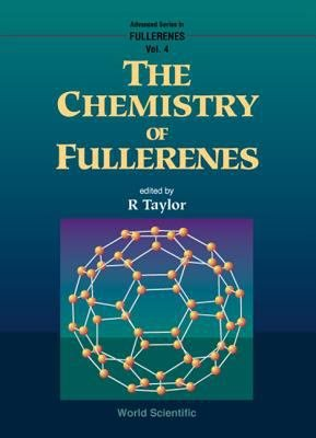 The Chemistry of Fullerenes