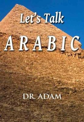 Let s Talk Arabic