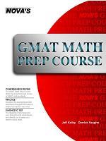 GMAT Math Prep Course PDF