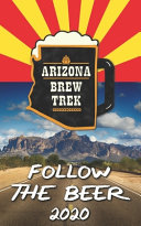 Follow the Beer 2020
