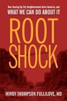 Root Shock PDF