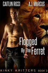 Flogged the Ferret