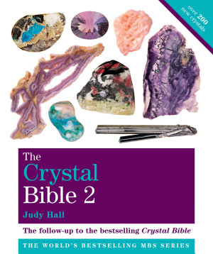 The Crystal Bible Volume 2 PDF