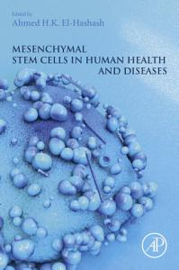 Mesenchymal Stem Cells in Human Health and Diseases
