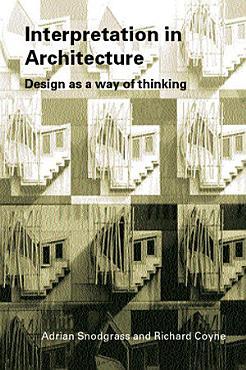 Interpretation in Architecture PDF
