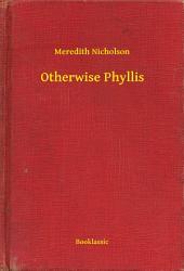 Otherwise Phyllis