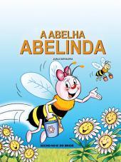 A Abelha Abelinda