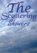 The Scattering Showers