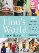 Finn's World