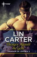 Thongor Against the Gods PDF