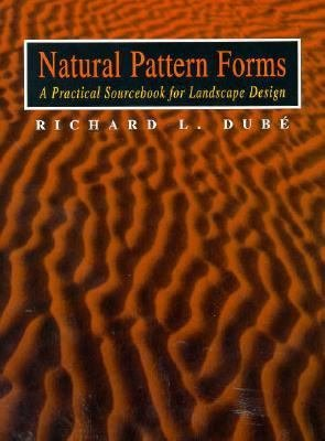 Natural Pattern Forms