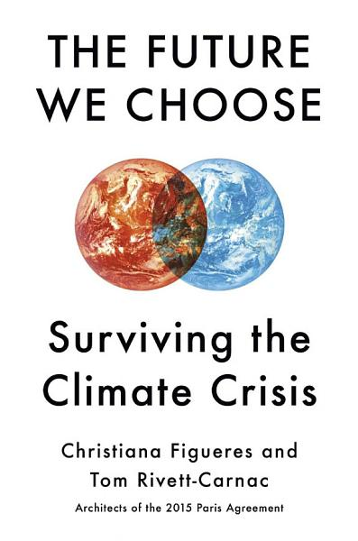 Download The Future We Choose Book