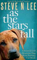 As The Stars Fall PDF