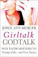 GirlTalk   GodTalk PDF