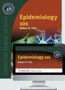 Navigate Epidemiology 101 PDF