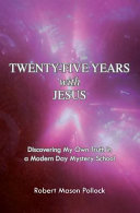 Twenty Five Years with Jesus PDF