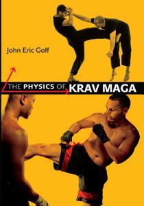 The Physics of Krav Maga PDF