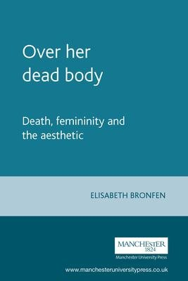 Download Over Her Dead Body Book